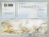 PANAS