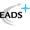 EADS-CASA